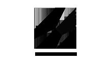ACM-logo-220