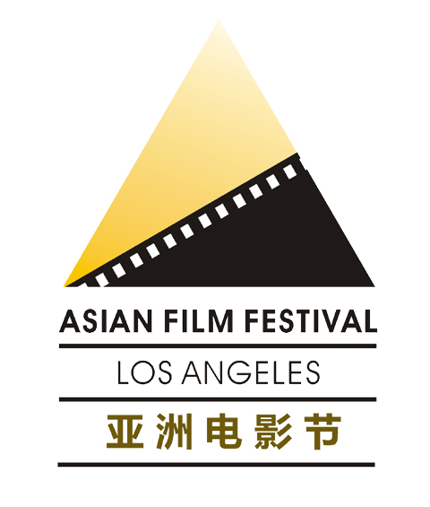 Asian Film Festival, Los Angeles - Welcome to AFF, AFF亚洲电影节欢迎您!