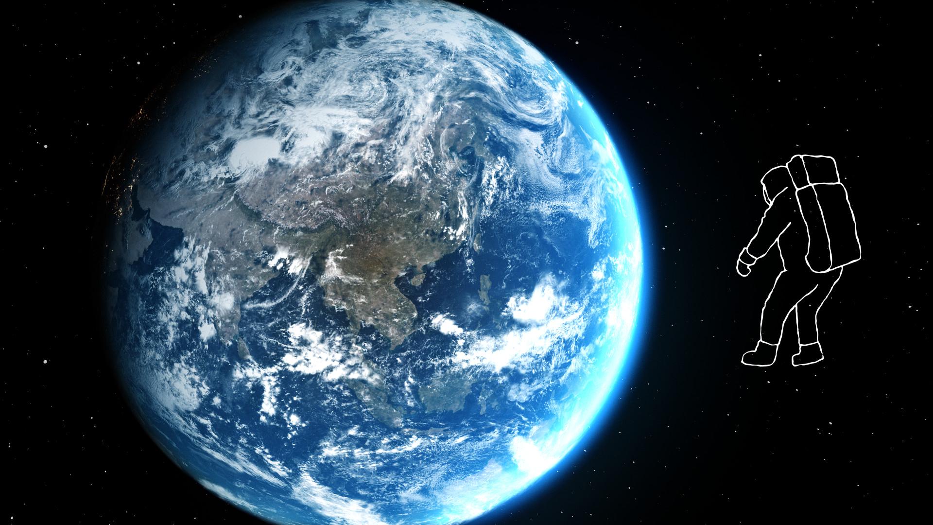 Earth_Orb