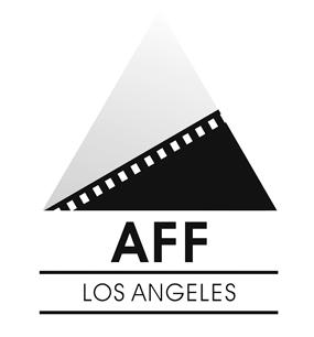 aff-font-LA-logos-080219-285x