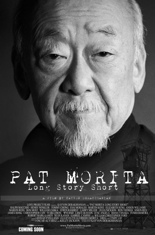 PAT-MORITA-LONG-STORY-SHORT-poster