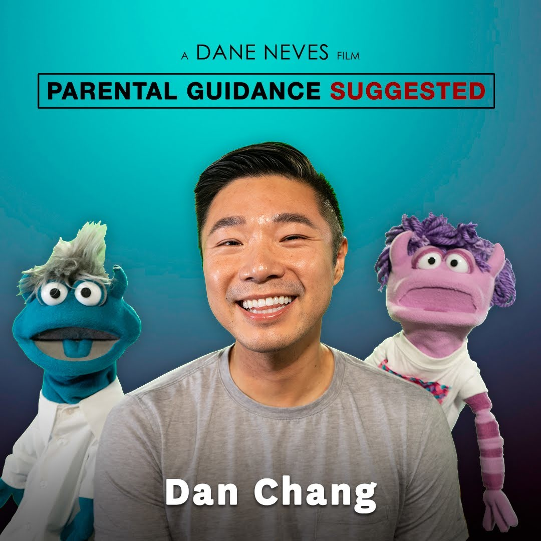 Dan_Chang_with_puppets_square