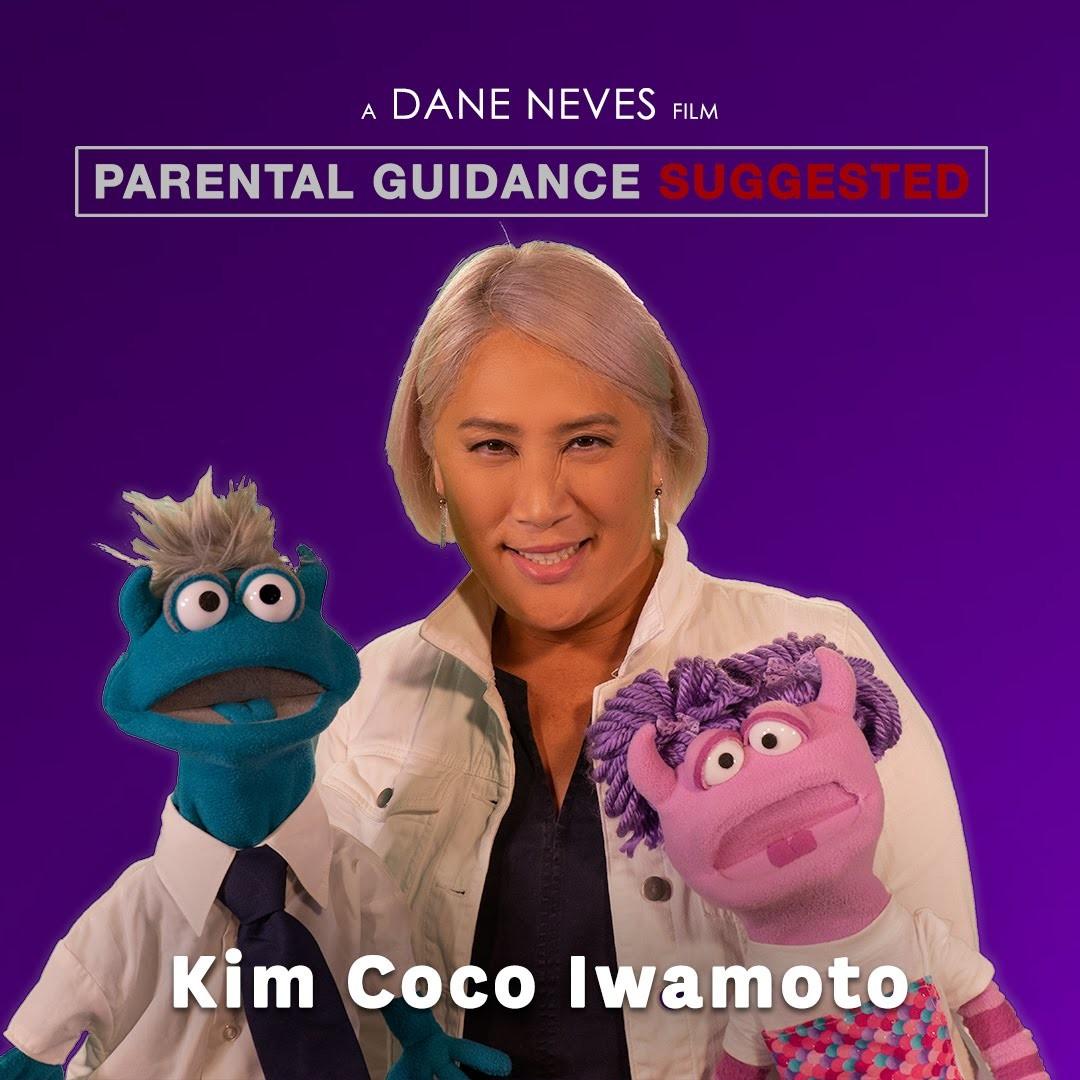 Kim_Coco_Iwamoto_puppet_square