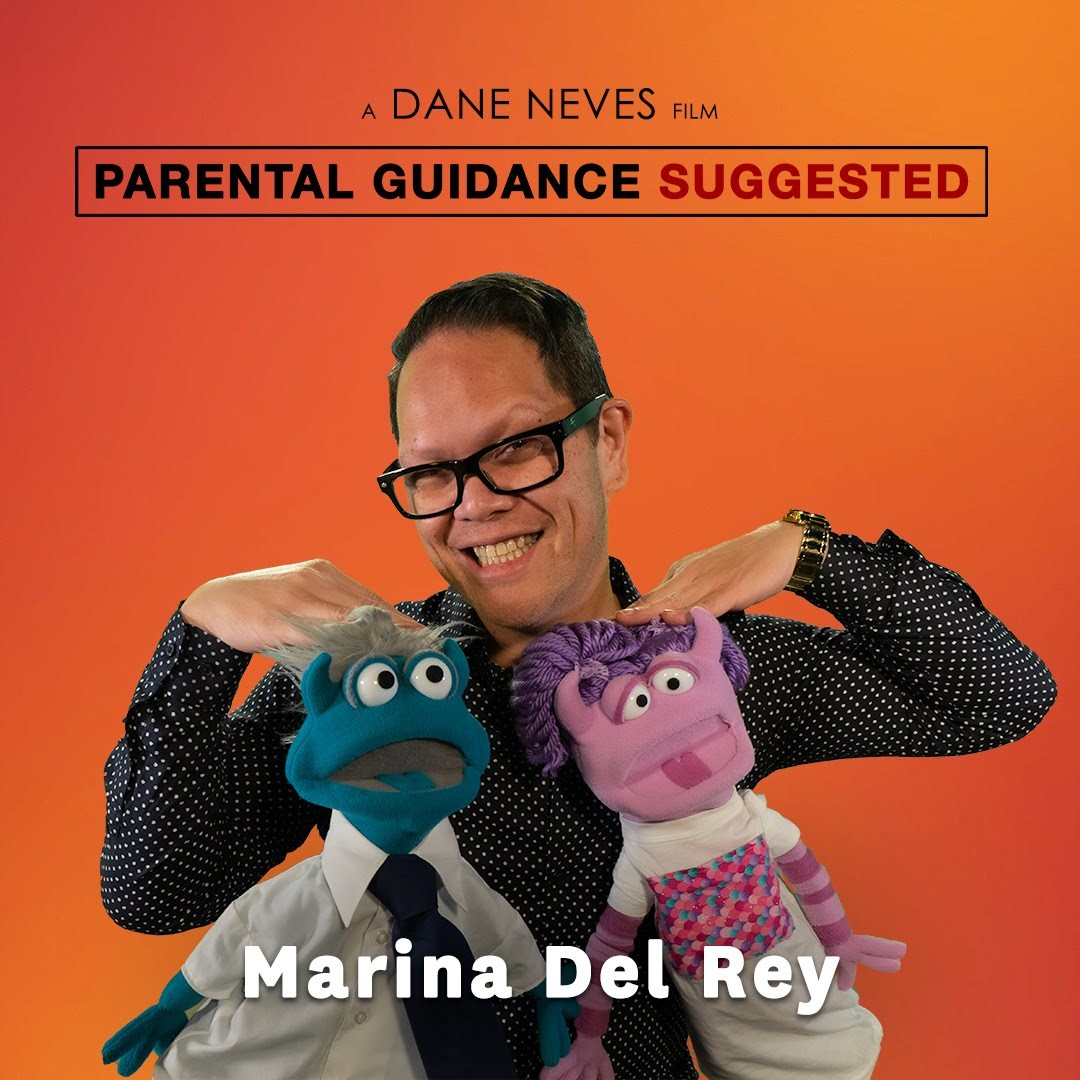 Marina_Del_Rey_with_puppets_square