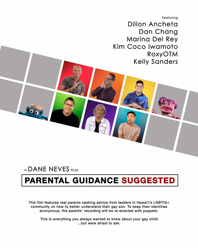 Parental-Guidance-Suggested-poster