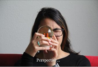 Brightside Lea_Perspective