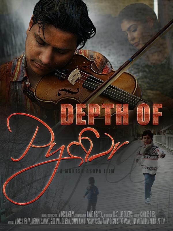 DEPTH-OF-PYAAR-poster