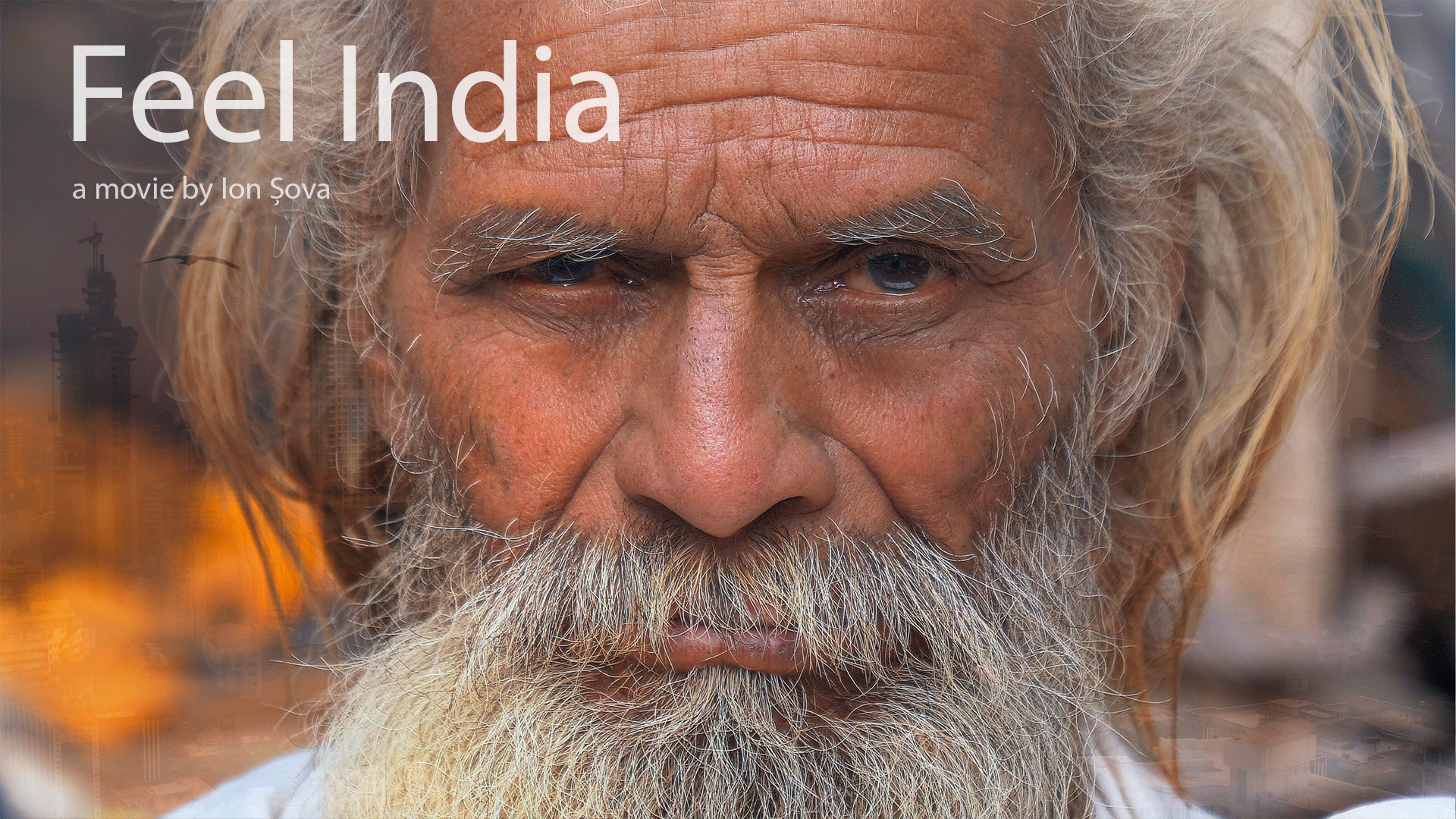 Feel India Feel_India_youtube_poster_light_copy