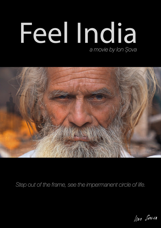 Feel-India-poster