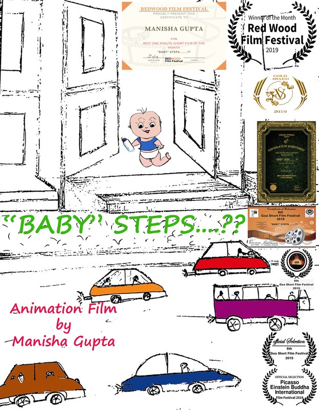 BABY-STEPS-poster