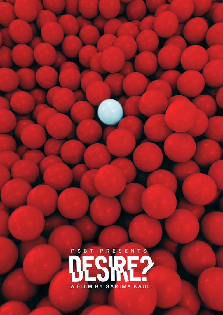 Desire_Poster1