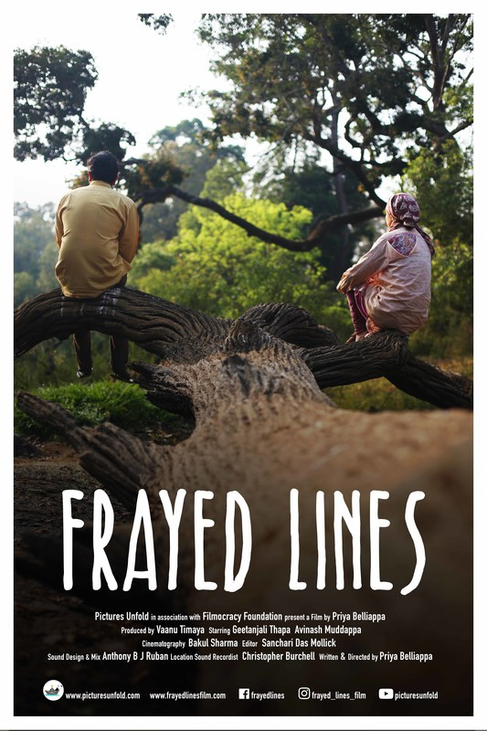 Frayed-Lines-poster