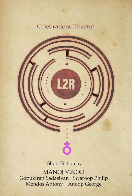 L2R-poster