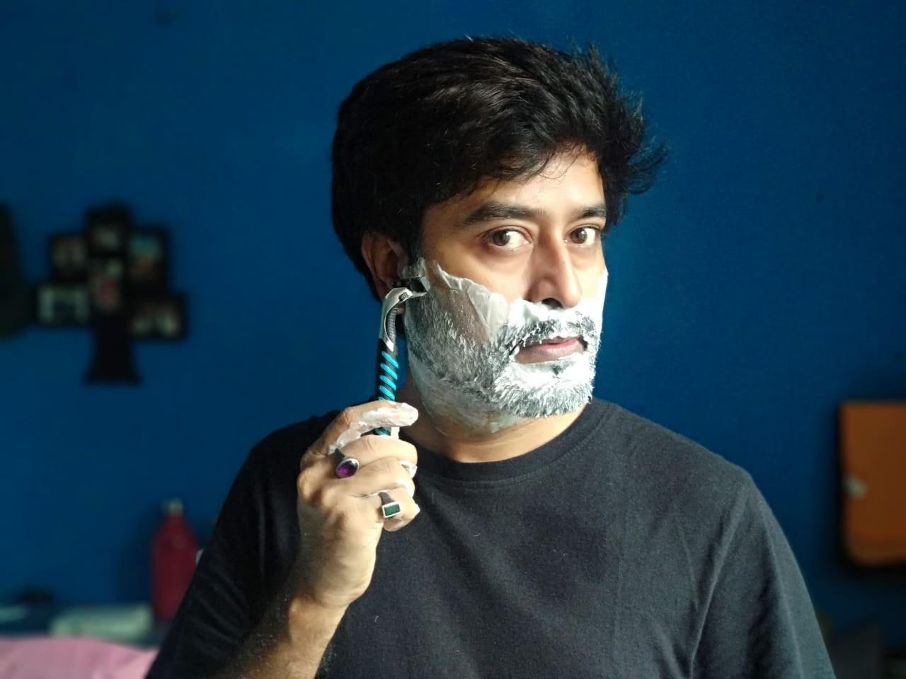 Pratidhwani 3a78f