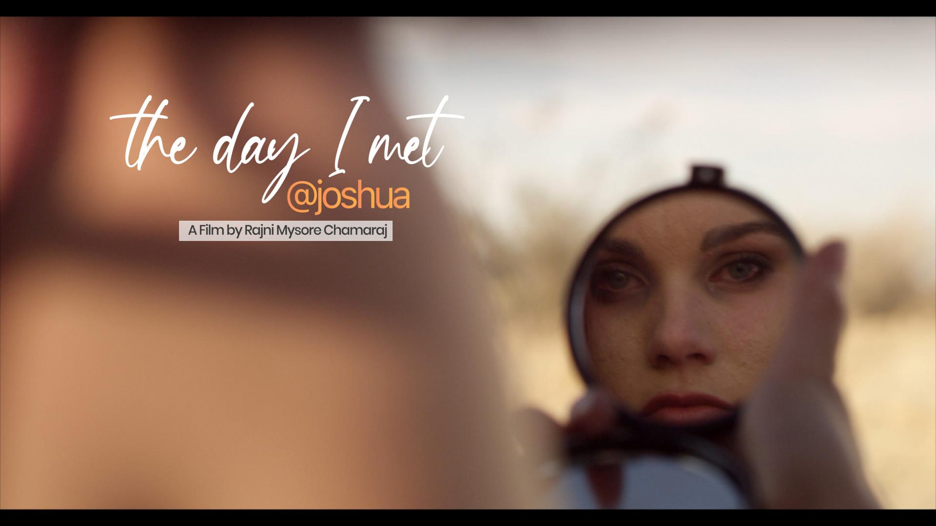 The-Day-I-Met-Joshua-P6