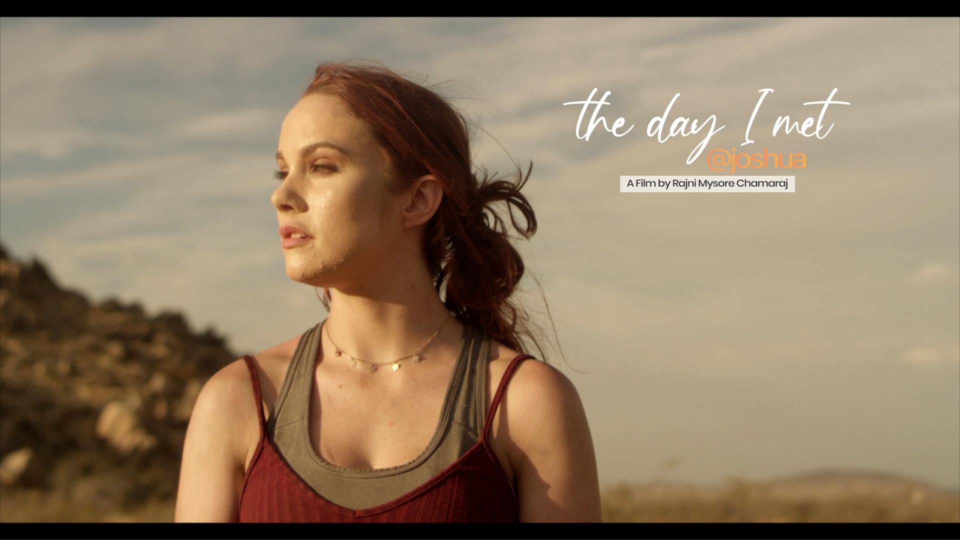 The-Day-I-Met-Joshua-P7