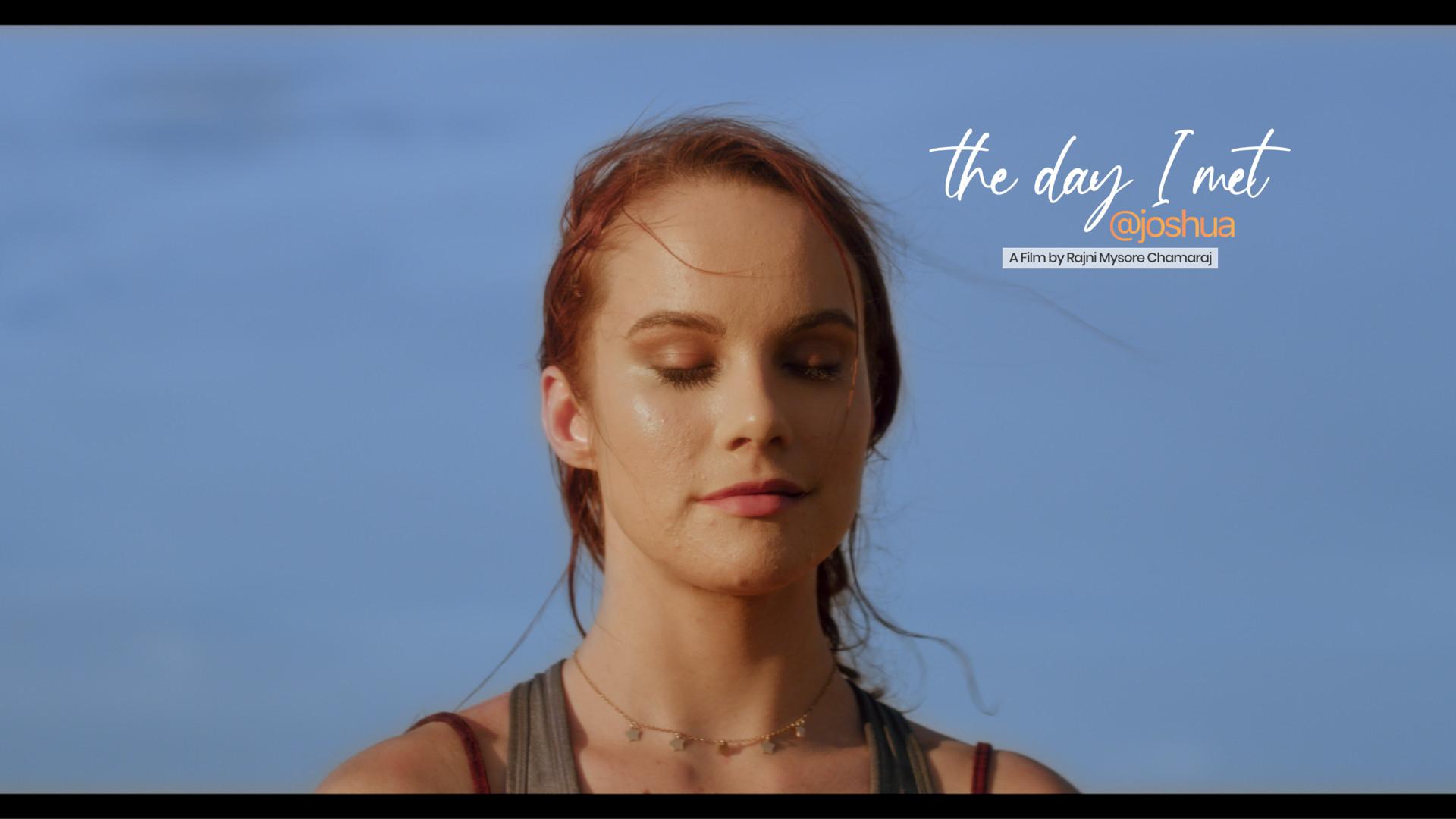 The-Day-I-Met-Joshua-P9