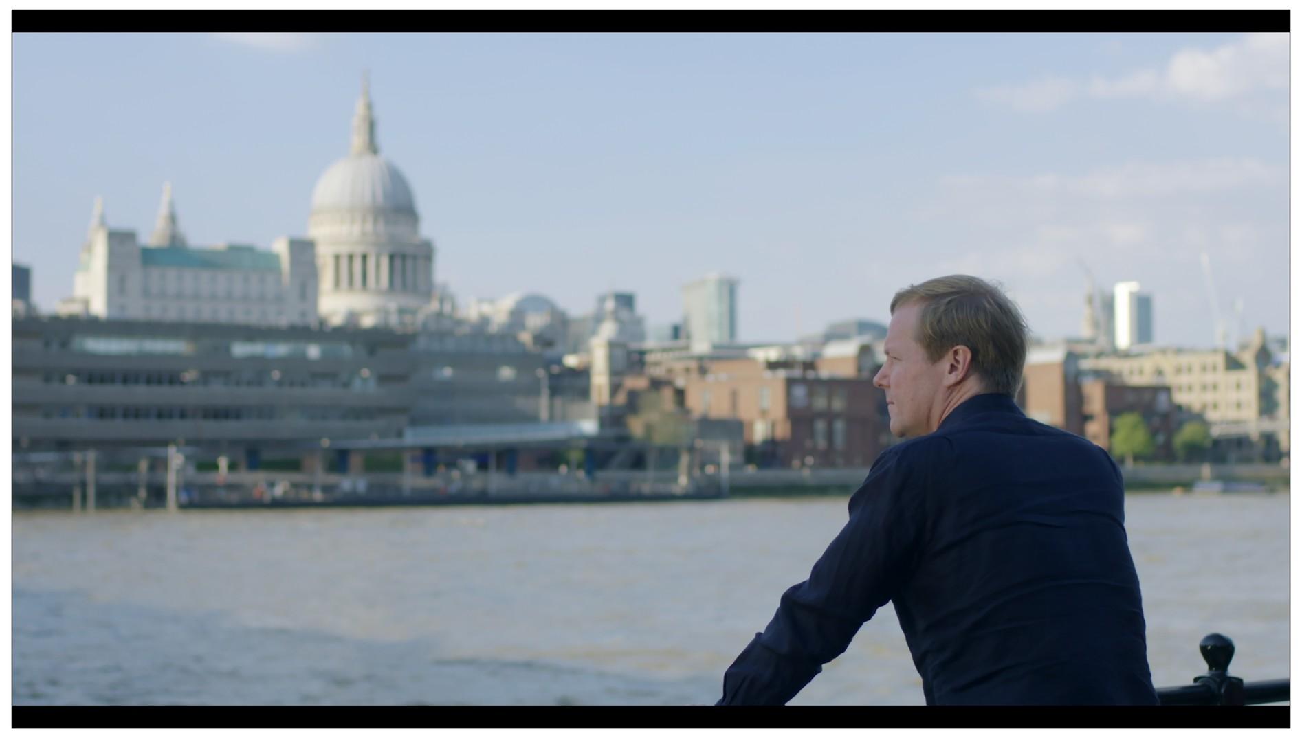 The-Six-Lead_researcher_Steven_Schwankert_in_London