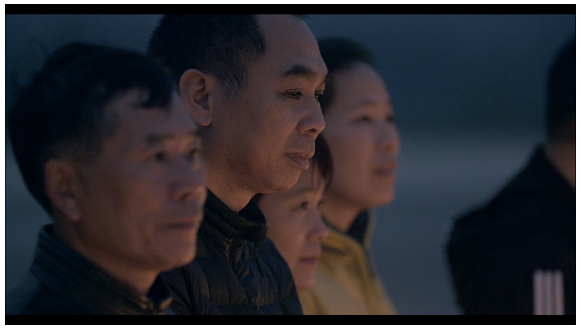 The-Six-Taishan_memorial_ceremony