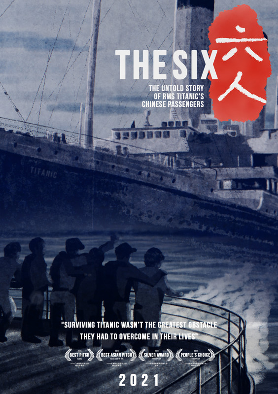 The-Six-poster