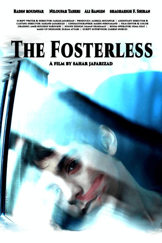 the-fosterless-poster