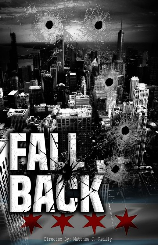 Fall-Back-poster