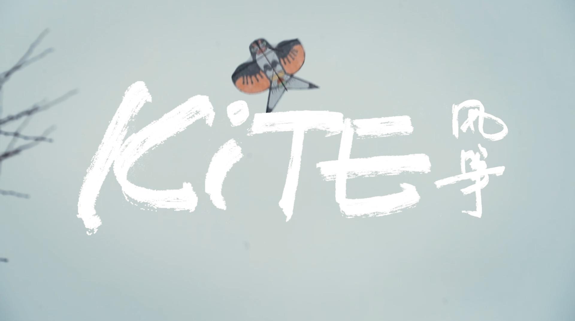 Kite_still01