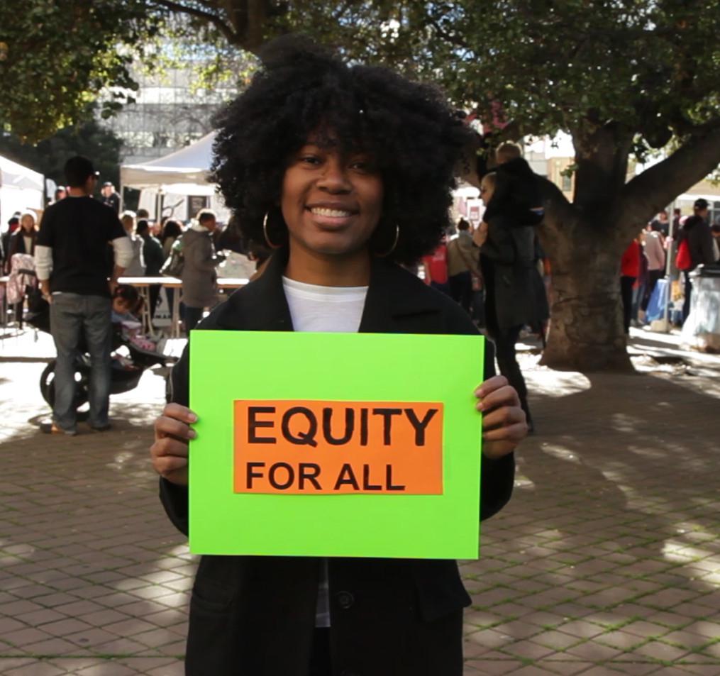Sign_EquityforAll_ChasmaSmith_copy