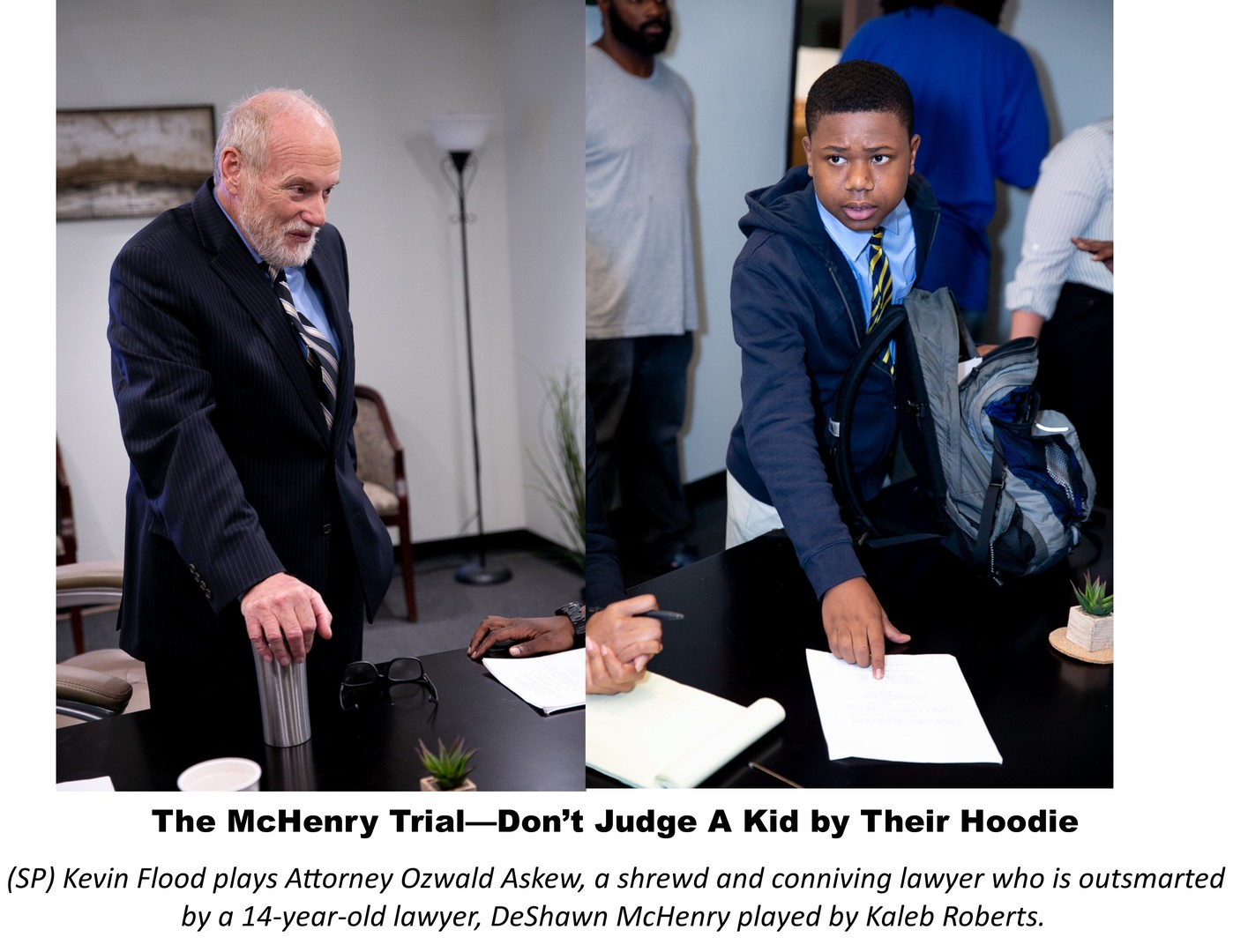 The-McHenry-Trial-–-Dont-Judge-a-Kid-by-Their-Hoodie-Pictures_McHenry_Trial_Askew_SP