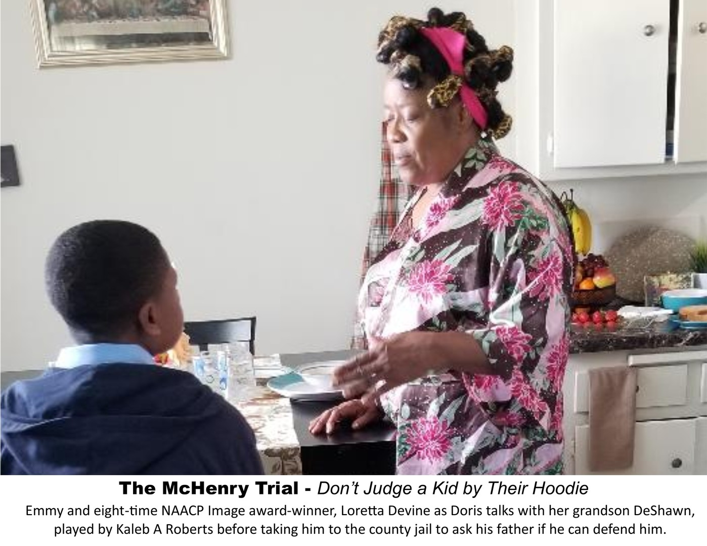 The-McHenry-Trial-–-Dont-Judge-a-Kid-by-Their-Hoodie-Pictures_McHenry_Trial_Doris
