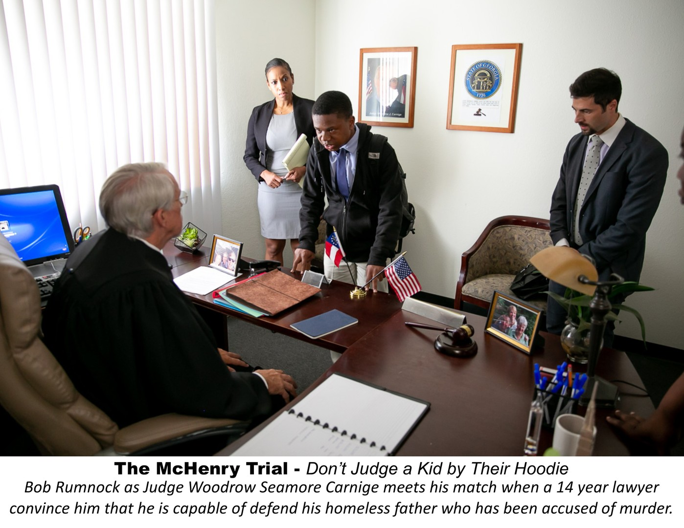 The-McHenry-Trial-–-Dont-Judge-a-Kid-by-Their-Hoodie-Pictures_McHenry_Trial_JUDGE_CARNIGE_
