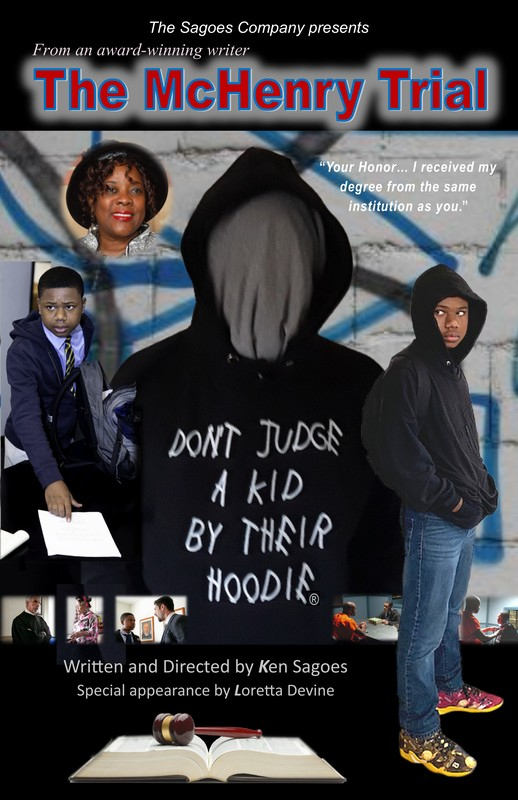 The-McHenry-Trial-–-Dont-Judge-a-Kid-by-Their-Hoodie-poster
