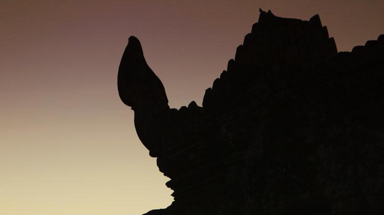 Ghost-Mountain-temple_closeup2