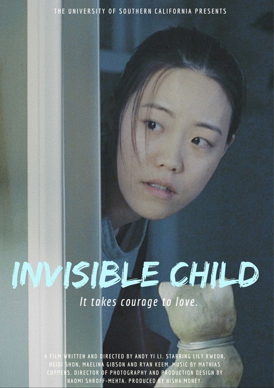 INVISIBLE-CHILD-poster