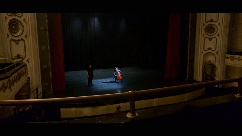 Farewell Symphony IMG_800x450