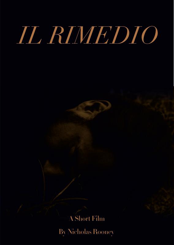 IL-RIMEDIO-poster